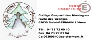 logo-collegeCOMPLET.jpg